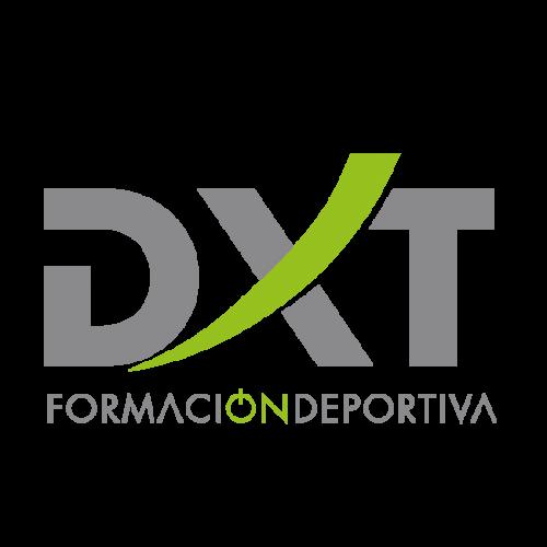 dxt-master-logo